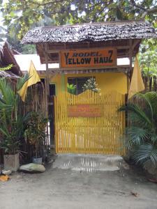 Auberges de jeunesse - Yellow Hauz