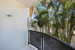 Whitsunday Ocean Melody Deluxe Villa, Alloggi in famiglia  Airlie Beach - big - 4