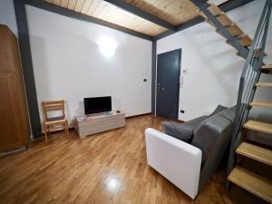 Casa Pellicceria Acquario - AbcAlberghi.com