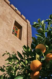 Casa Taos (14 of 87)