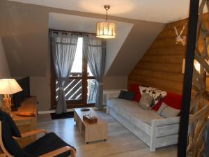 Alpheratz - Apartment - Les Deux Alpes