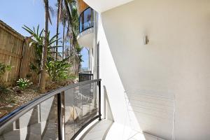 Whitsunday Ocean Melody Deluxe Villa, Alloggi in famiglia  Airlie Beach - big - 2