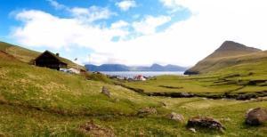Gjáargarður Guesthouse (17 of 39)