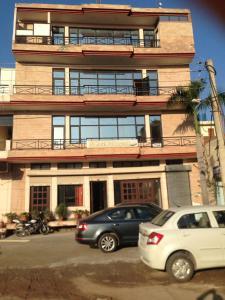Auberges de jeunesse - Hotel Pal Regency