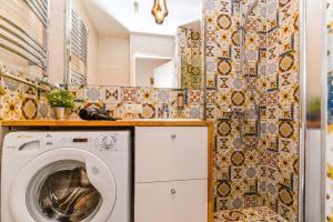 Rent like home Podwale 23