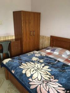 Auberges de jeunesse - Satkar Hotel