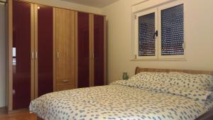 Apartman Ancora1, Apartmány  Trebinje - big - 16