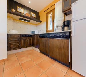 Apartamentos Villafaro Conil, Apartmanok  Conil de la Frontera - big - 79
