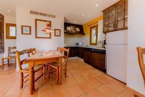 Apartamentos Villafaro Conil, Apartmanok  Conil de la Frontera - big - 65