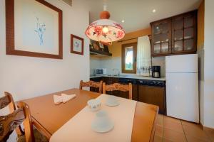 Apartamentos Villafaro Conil, Apartmanok  Conil de la Frontera - big - 67