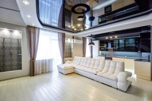 Apartment on Klimova - Sanina