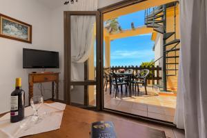 Apartamentos Villafaro Conil, Apartmanok  Conil de la Frontera - big - 69