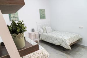El Rincón del Sacristán, Apartmány  Córdoba - big - 4