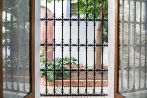 El Rincón del Sacristán, Apartmány  Córdoba - big - 7