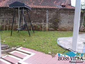 obrázek - Villa Bougenville 2 D7