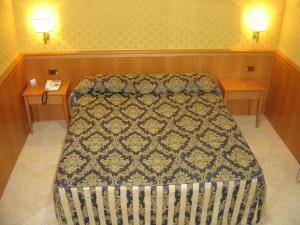 Hotel Mariano - AbcAlberghi.com