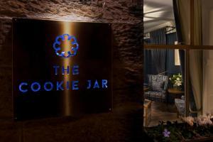 The Cookie Jar (11 of 91)
