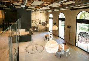 Domaine de Biar, Bed and breakfasts  Montpellier - big - 158