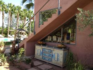 Casa Taos (31 of 87)