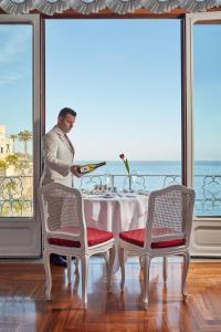 Grand Hotel Excelsior Vittoria (38 of 120)