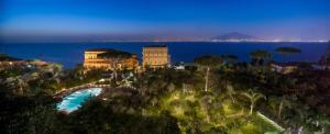 Grand Hotel Excelsior Vittoria (35 of 121)