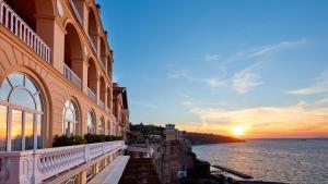 Grand Hotel Excelsior Vittoria - AbcAlberghi.com