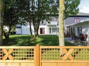 Studio Apartment in Warwerort - Hemmingstedt