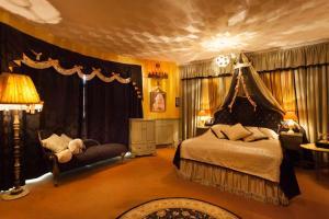 Hotel Pelirocco (17 of 192)