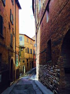Cozy studio/apartment in Perugia - AbcAlberghi.com