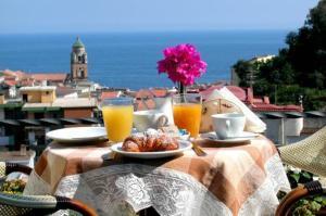 Villa Lara Hotel - AbcAlberghi.com