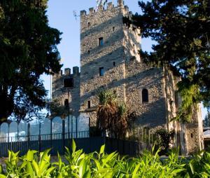 Auberges de jeunesse - Quel Castello di Diegaro