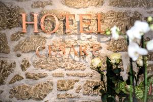 Hotel Cesare (26 of 49)