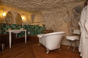 Location gîte, chambres d'hotes Demeure de la Vignole dans le département Maine et Loire 49