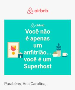 Toca Hospedaria - Centro, Apartmanok  São Bento do Sapucaí - big - 81