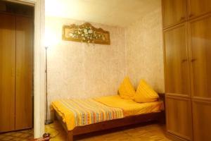 Апартаменты Волховский переулок