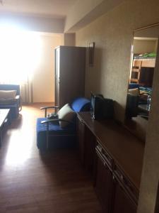Axsis Residence Apartment, Apartmanok  Gudauri - big - 8