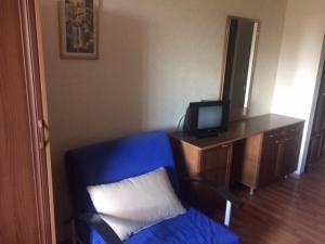 Axsis Residence Apartment, Apartmanok  Gudauri - big - 3
