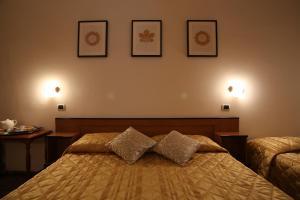 Hotel Casa Del Lago - AbcAlberghi.com