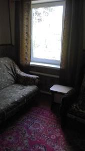 Guest House Sosnovaya Blagost