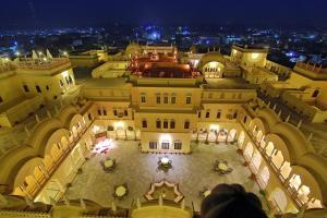 Alsisar Mahal- Heritage Hotel, Hotely  Alsīsar - big - 99