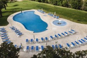 MH Atlantico, Hotely  Peniche - big - 27