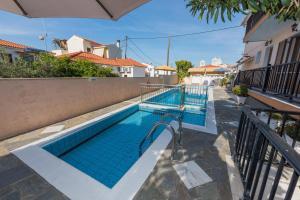 Hostels e Albergues - Angela Apartments