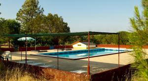 Markádia, Farmy  Odivelas - big - 27