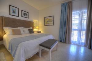 Hotel Ta' Cenc & Spa (13 of 15)