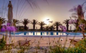 Hotel Ta' Cenc & Spa (1 of 15)