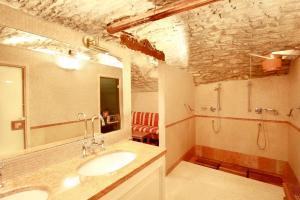 Alchymist Prague Castle Suites (24 of 42)