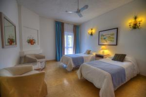 Hotel Ta' Cenc & Spa (3 of 15)