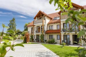 Gasthaus und Landhotel Wiedmann - Grafrath