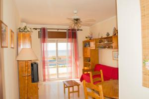 obrázek - Apartamento Varanda Do Mar