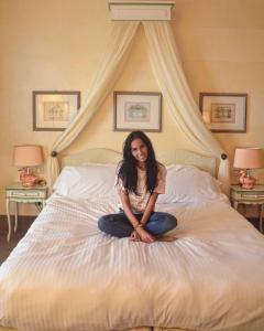 Hotel Rivalago (21 of 160)
